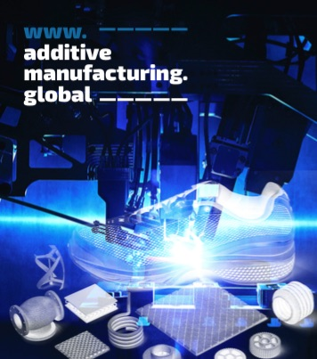 additivemanufacturing.global