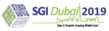 SGI Dubai 2019 Expo